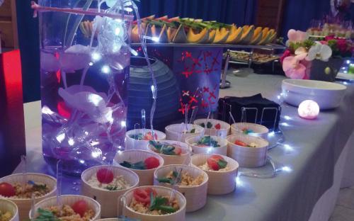 buffets5