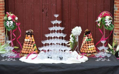 desserts11