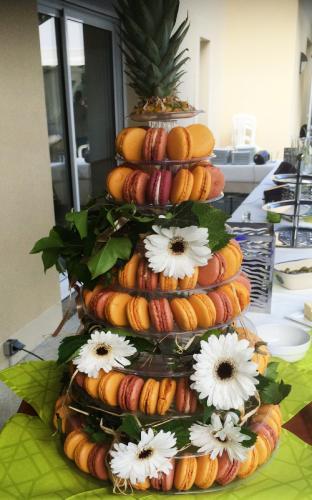 desserts4