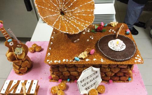 desserts7